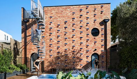 Brickface-Austin-Maynard-Architects-Tess-Kelly-10