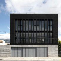 Casa-Cate-S-AR-Ana-Cecilia-Garza-Villarreal-01