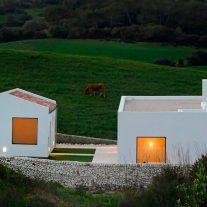 Casa-E-Marina-Senabre-Julio-Feroz-01