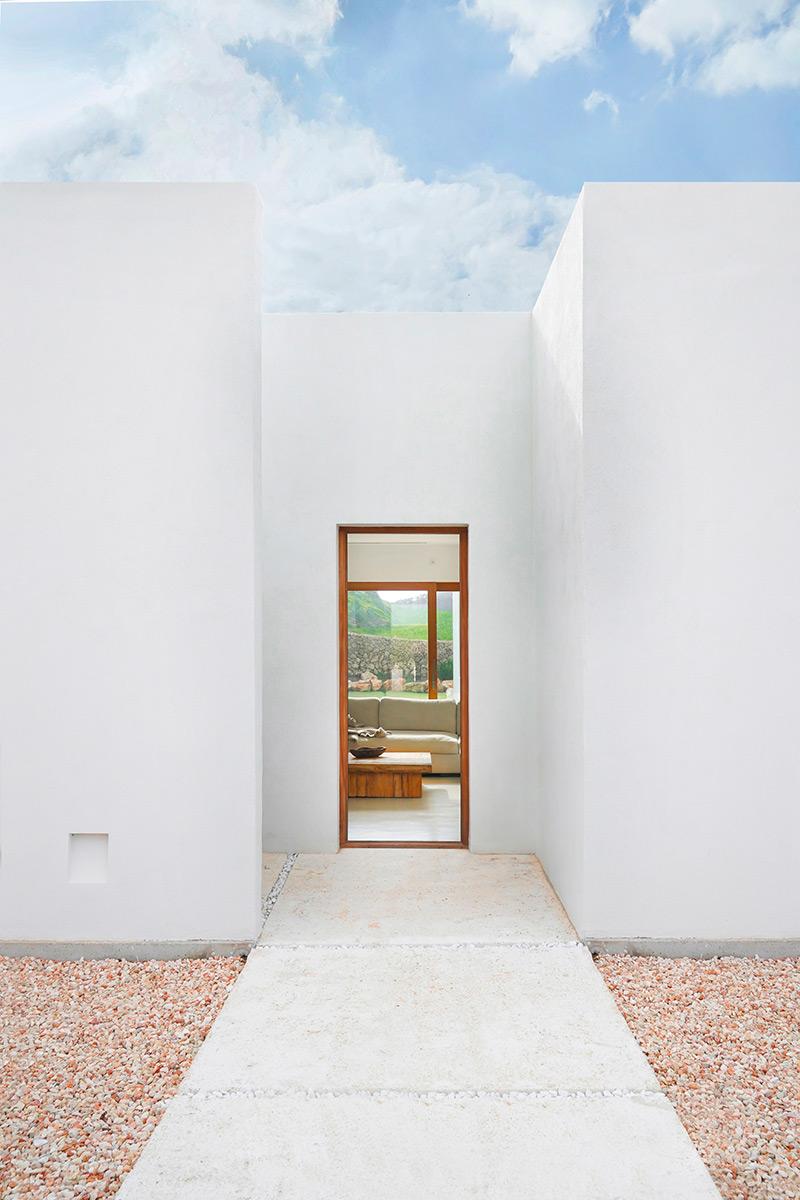 Casa-E-Marina-Senabre-Julio-Feroz-03