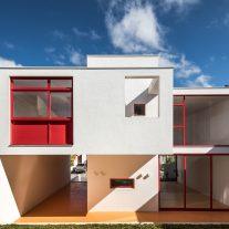 Casa-Guara-Nommo-Arquitetos-Eduardo-Macarios-01