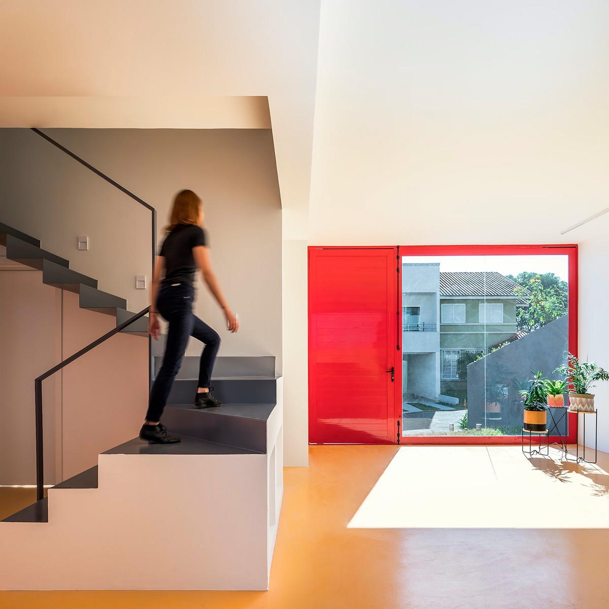 Casa-Guara-Nommo-Arquitetos-Eduardo-Macarios-02