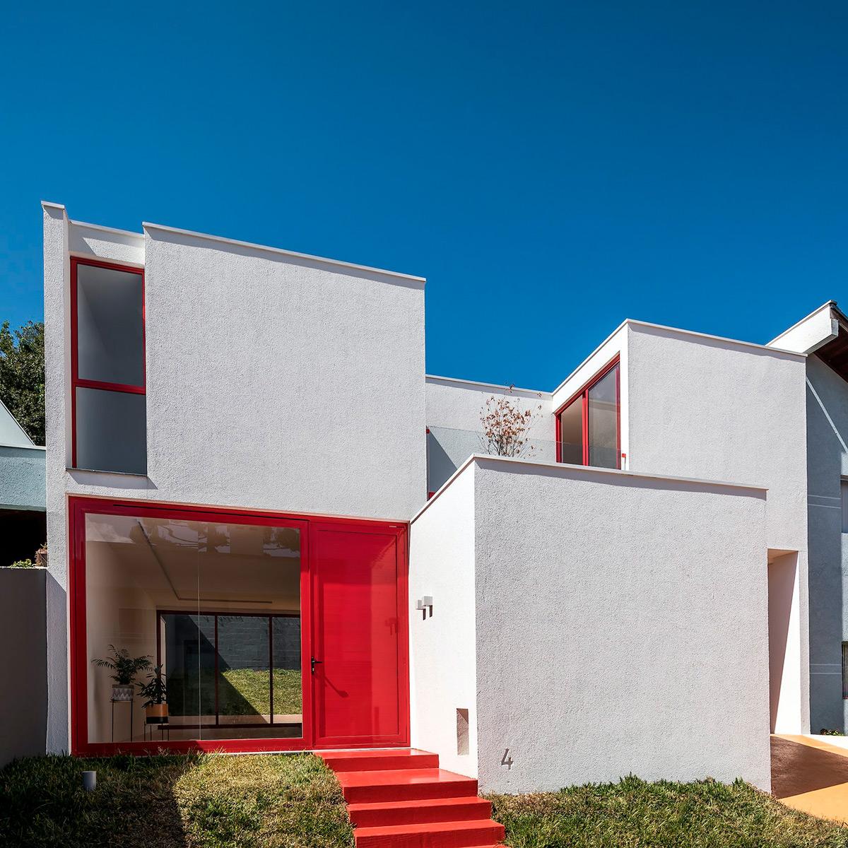 Casa-Guara-Nommo-Arquitetos-Eduardo-Macarios-03