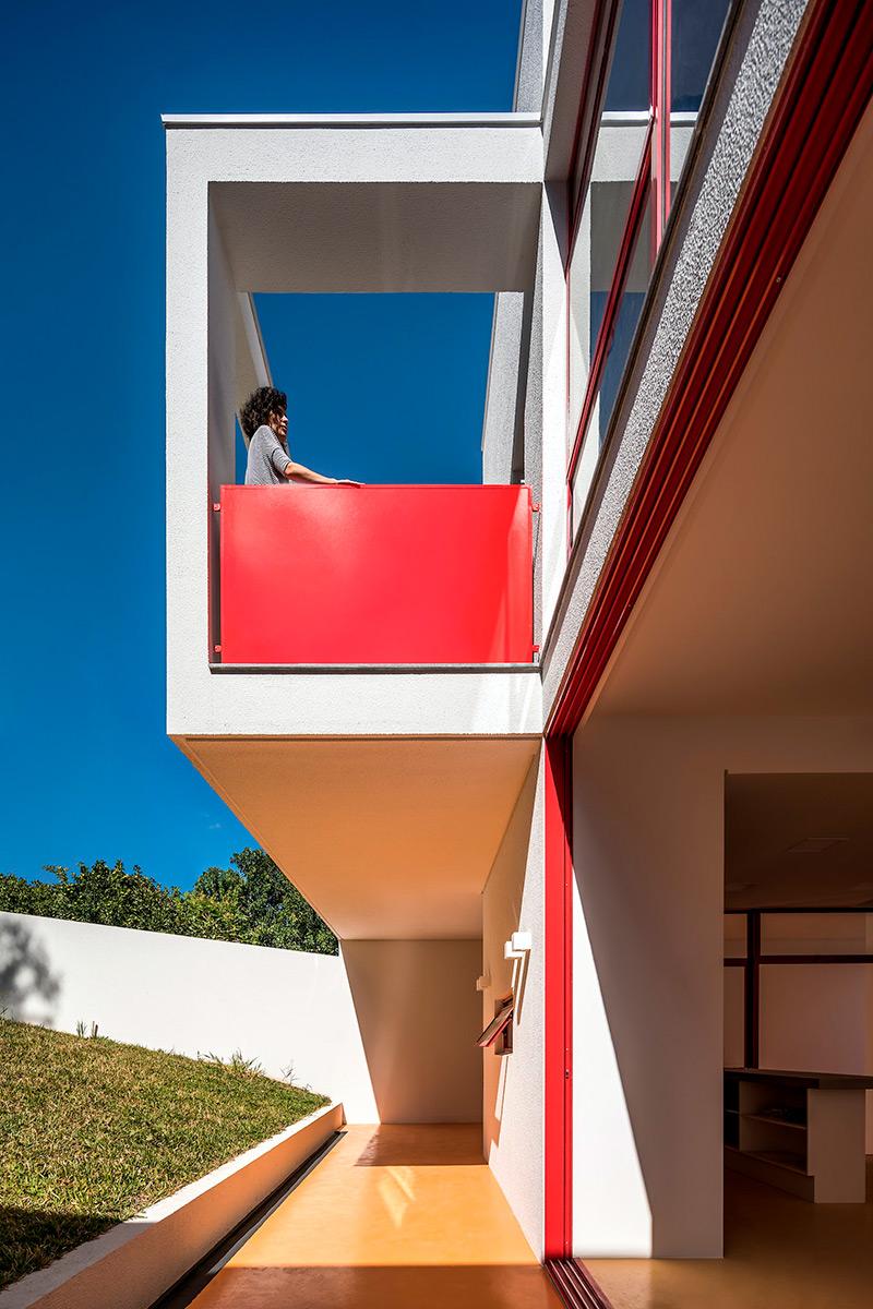 Casa-Guara-Nommo-Arquitetos-Eduardo-Macarios-04