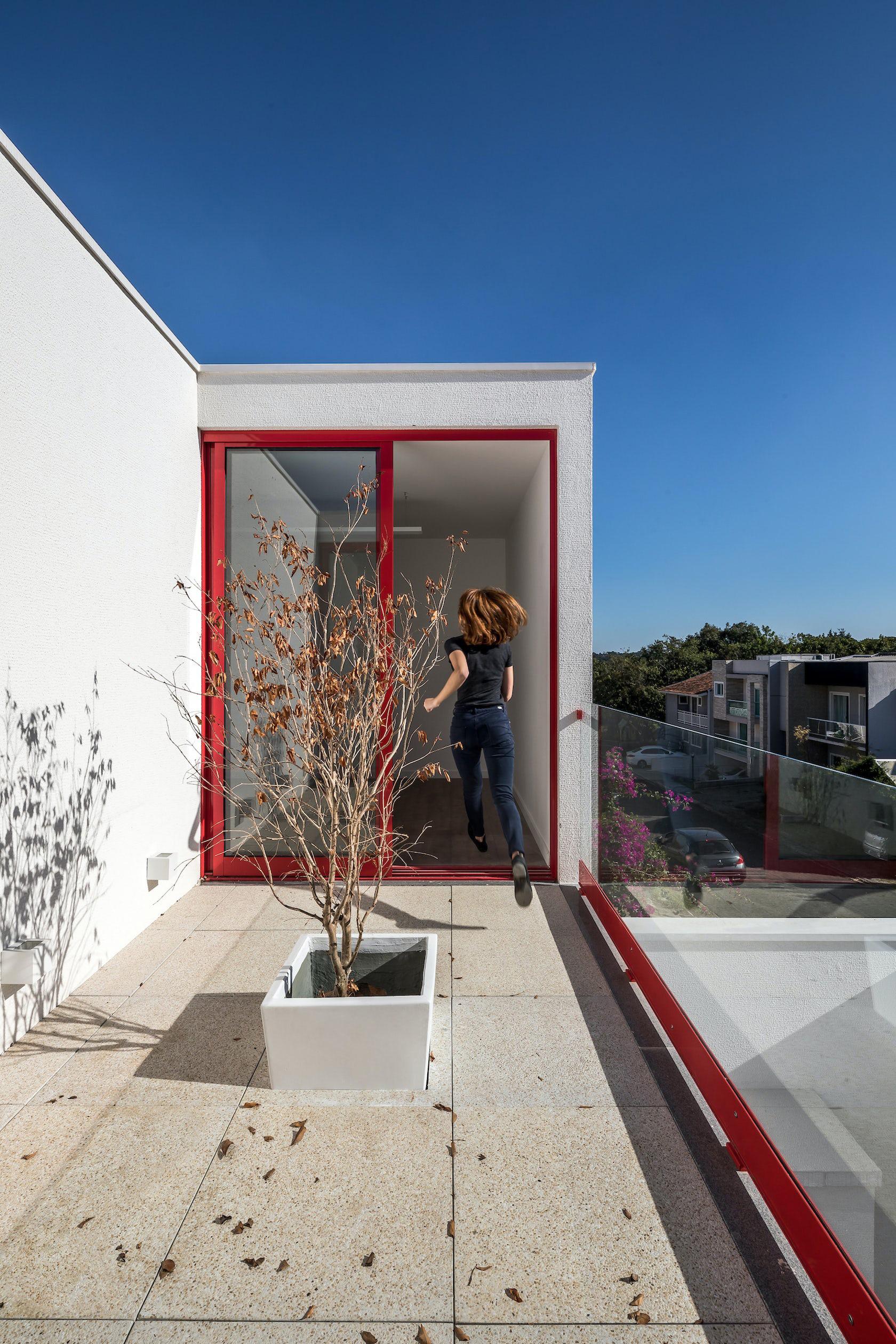 Casa-Guara-Nommo-Arquitetos-Eduardo-Macarios-05