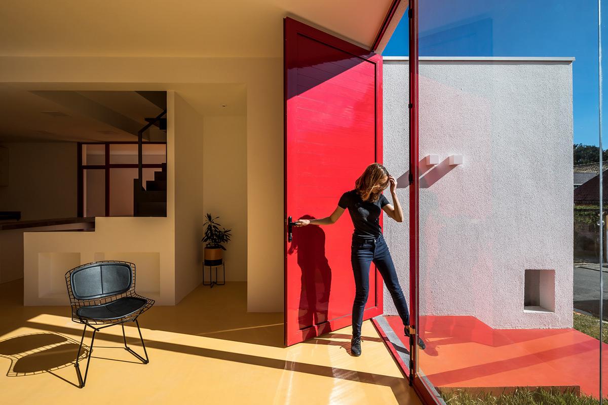 Casa-Guara-Nommo-Arquitetos-Eduardo-Macarios-06