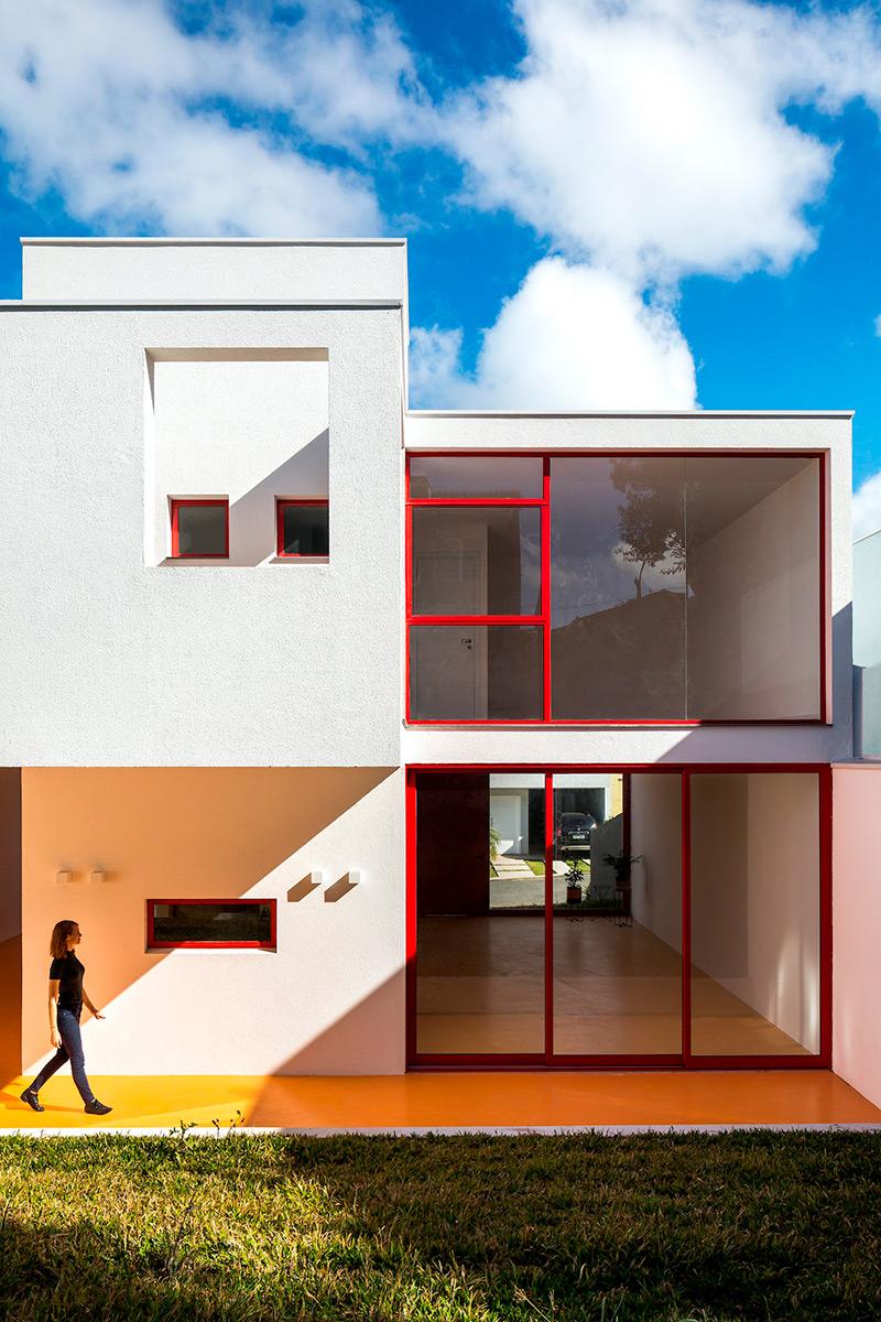 Casa-Guara-Nommo-Arquitetos-Eduardo-Macarios-07