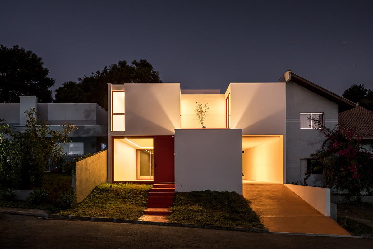 Casa-Guara-Nommo-Arquitetos-Eduardo-Macarios-08