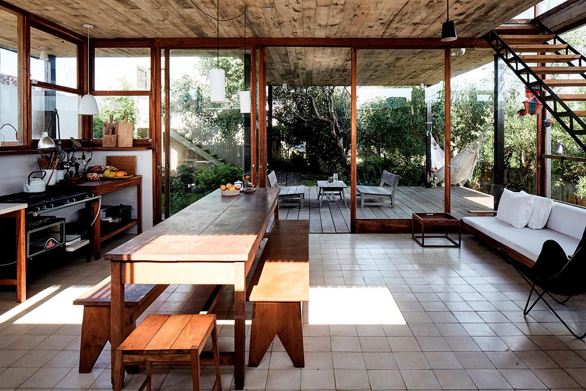 Casa-La-Pedrera-Alejandro-Sticotti-Cristobal-Palma-04