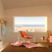 Casa-Plenaire-Child-Studio-01
