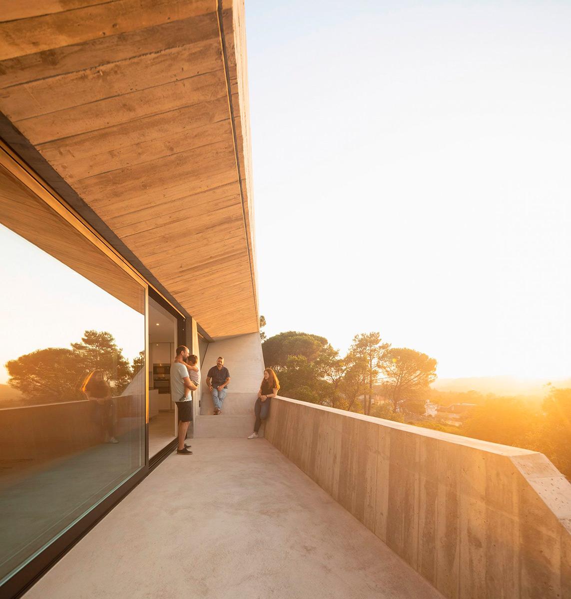 Casa-Povo-Contaminar-Arquitetos-Fernando-Guerra-05