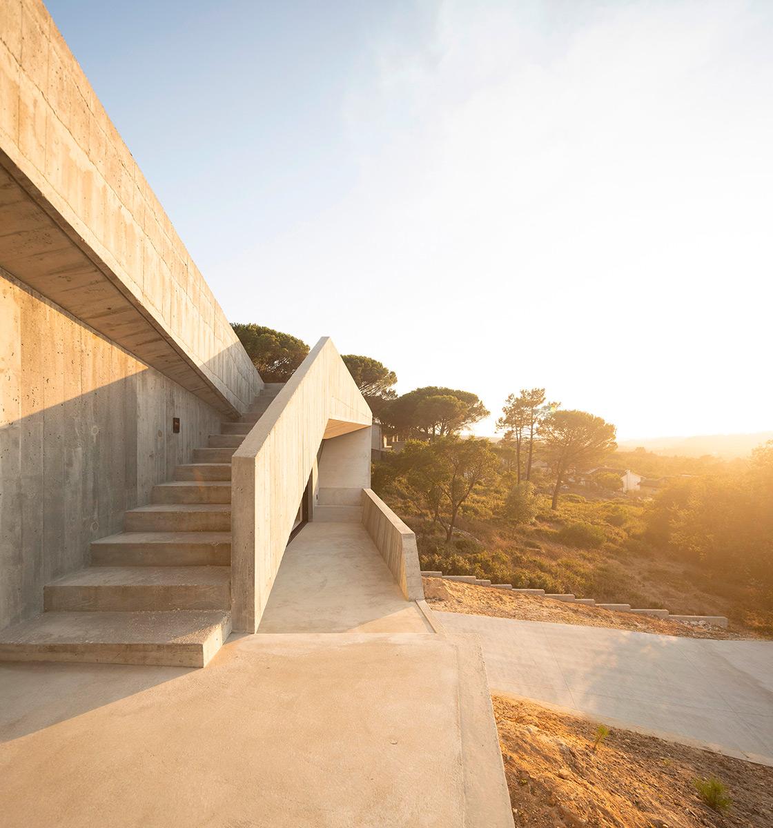 Casa-Povo-Contaminar-Arquitetos-Fernando-Guerra-07