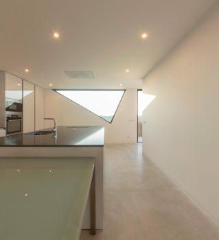 Casa-Povo-Contaminar-Arquitetos-Fernando-Guerra-08