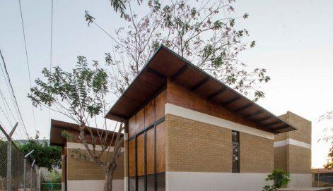 Casa-Salvador-Apaloosa-Estudio-Arquitectura-Diseno-Walter-Flores-Arquitecto-01