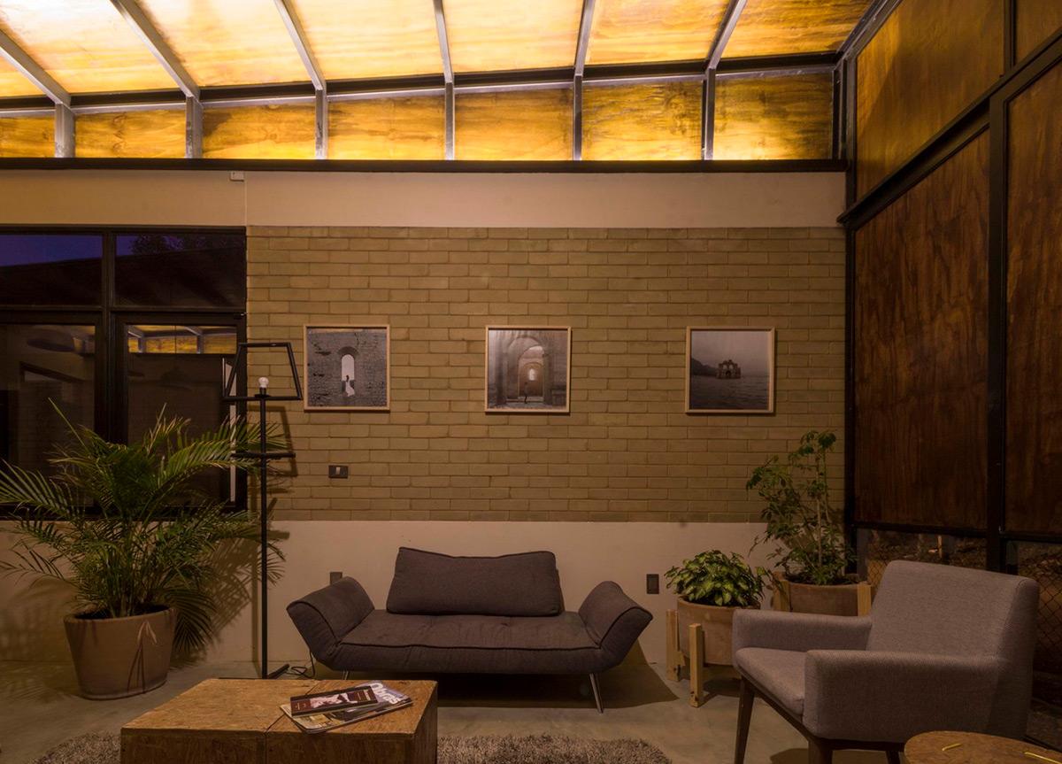 Casa-Salvador-Apaloosa-Estudio-Arquitectura-Diseno-Walter-Flores-Arquitecto-04