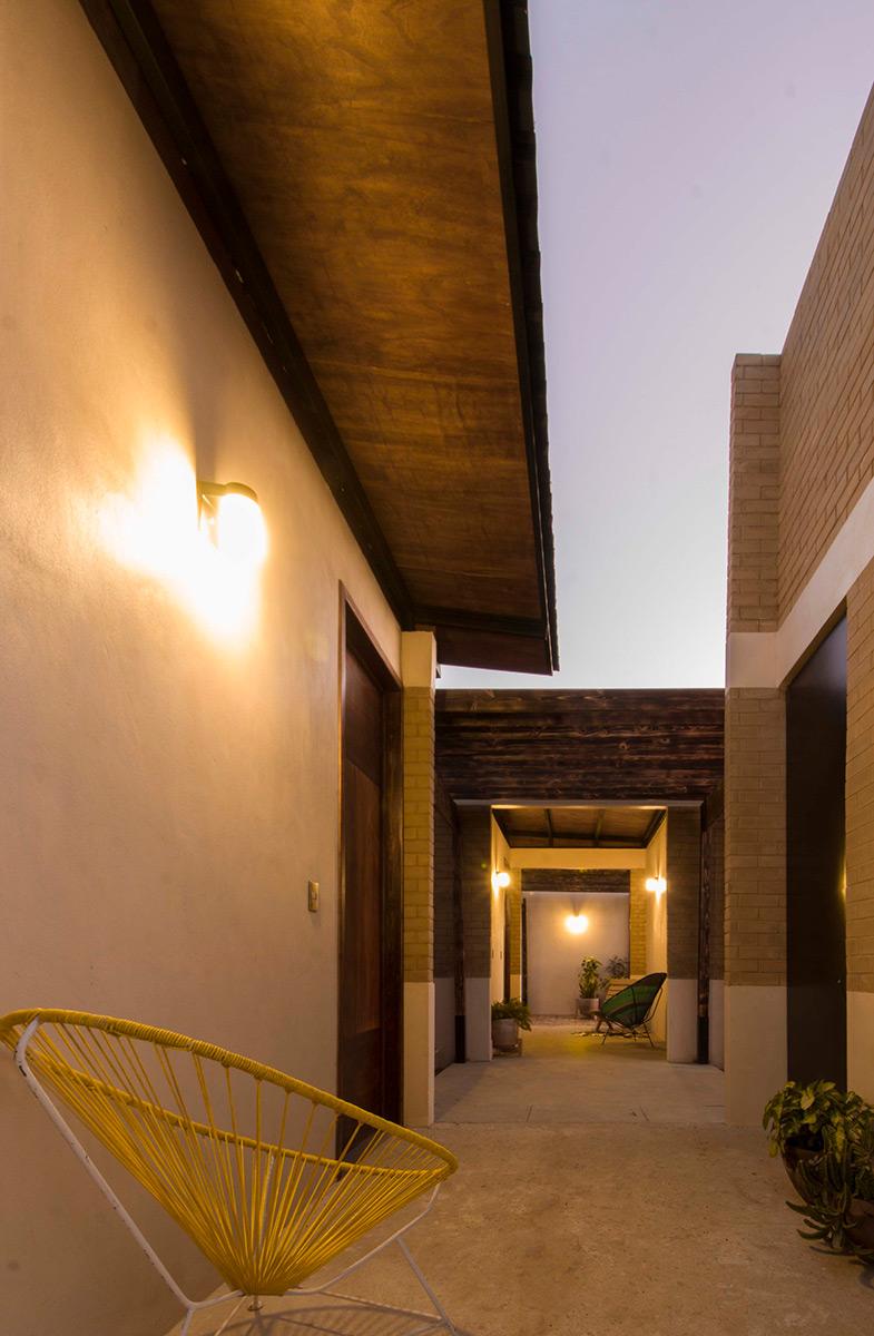Casa-Salvador-Apaloosa-Estudio-Arquitectura-Diseno-Walter-Flores-Arquitecto-05