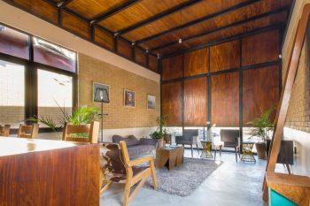 Casa-Salvador-Apaloosa-Estudio-Arquitectura-Diseno-Walter-Flores-Arquitecto-07
