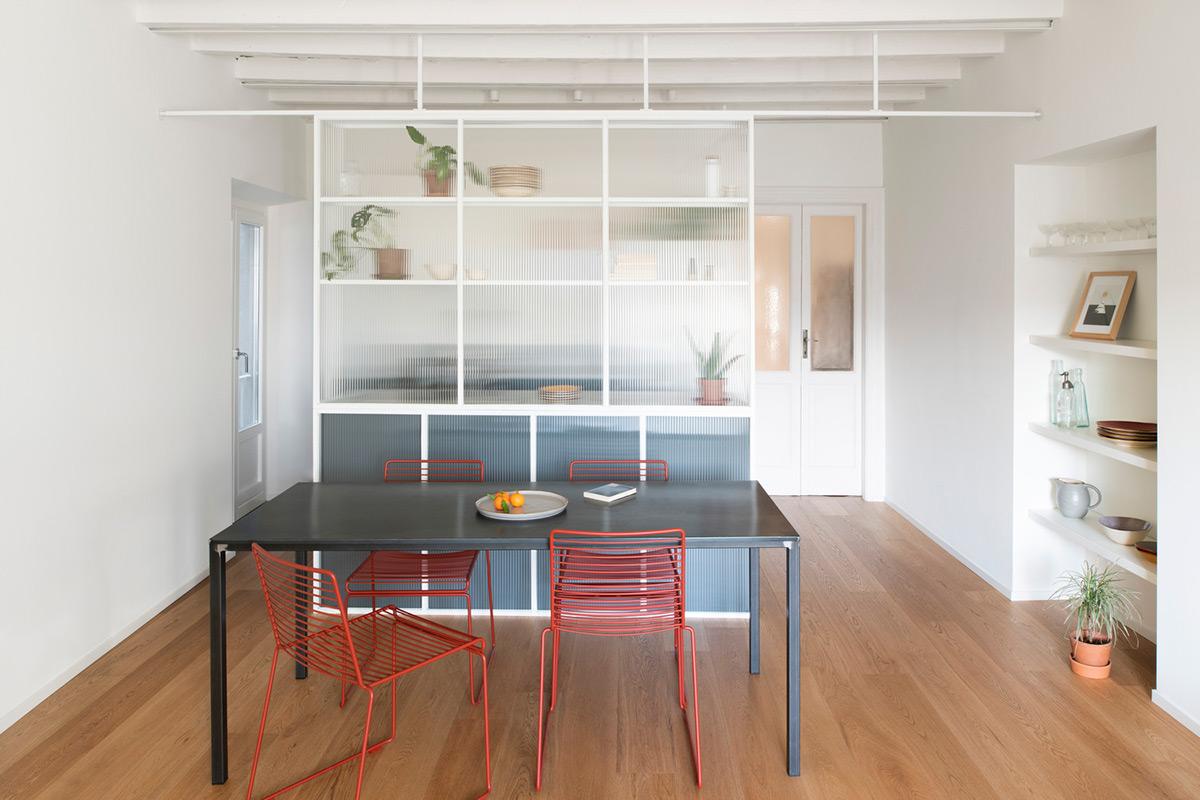 Casa-di-Ringhiera-Studio-Wok-Federico-Villa-studio-01