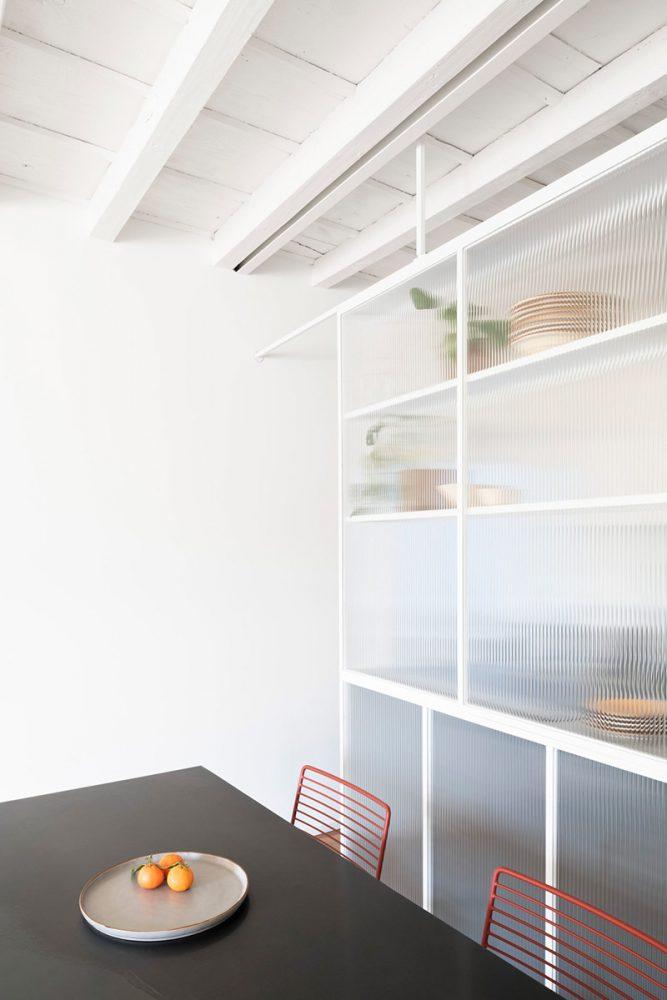Casa-di-Ringhiera-Studio-Wok-Federico-Villa-studio-07