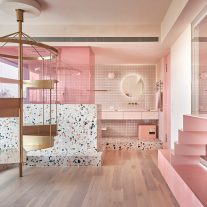 Cats-Pink-House-KC-Design-Studio-Hey-Cheese-02
