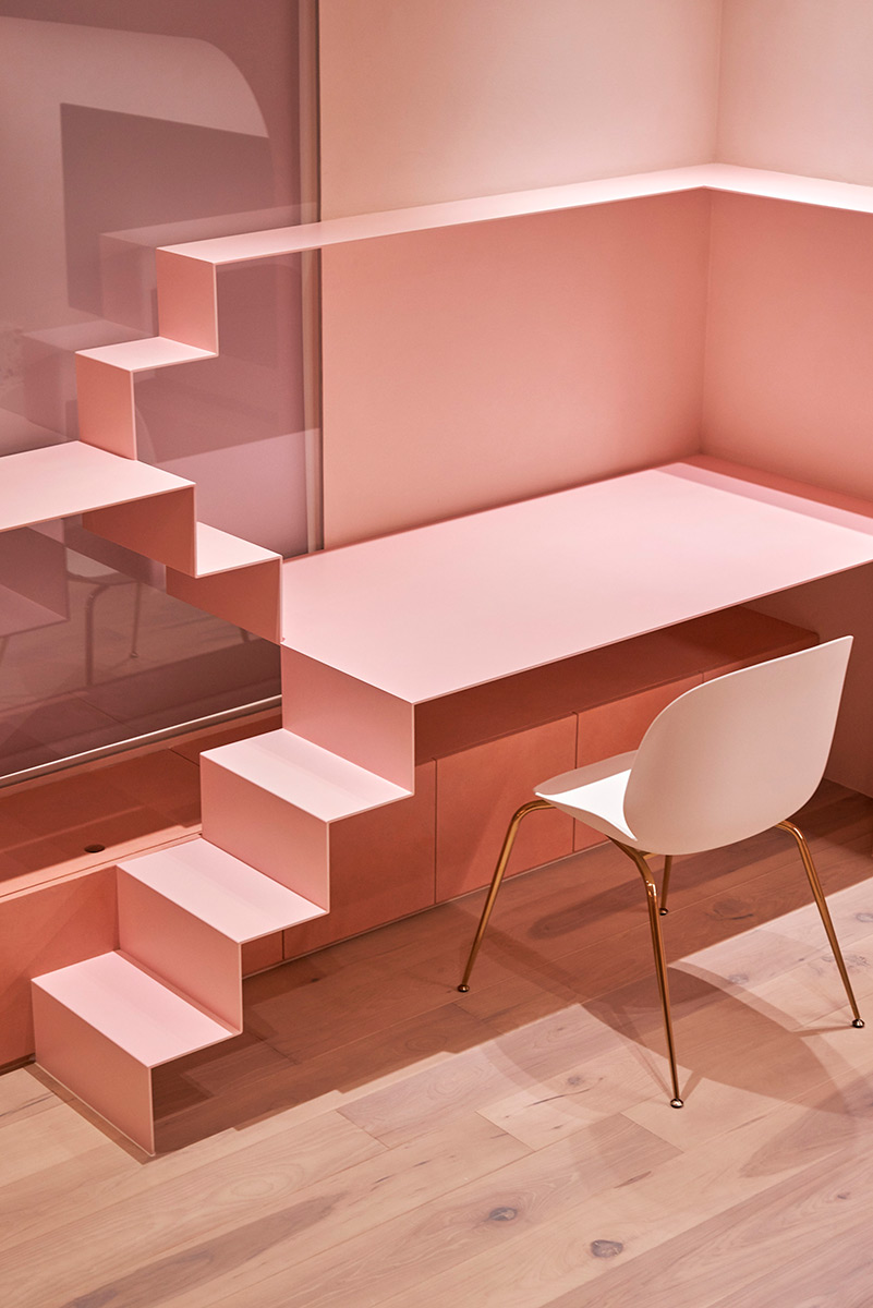 Cats-Pink-House-KC-Design-Studio-Hey-Cheese-03
