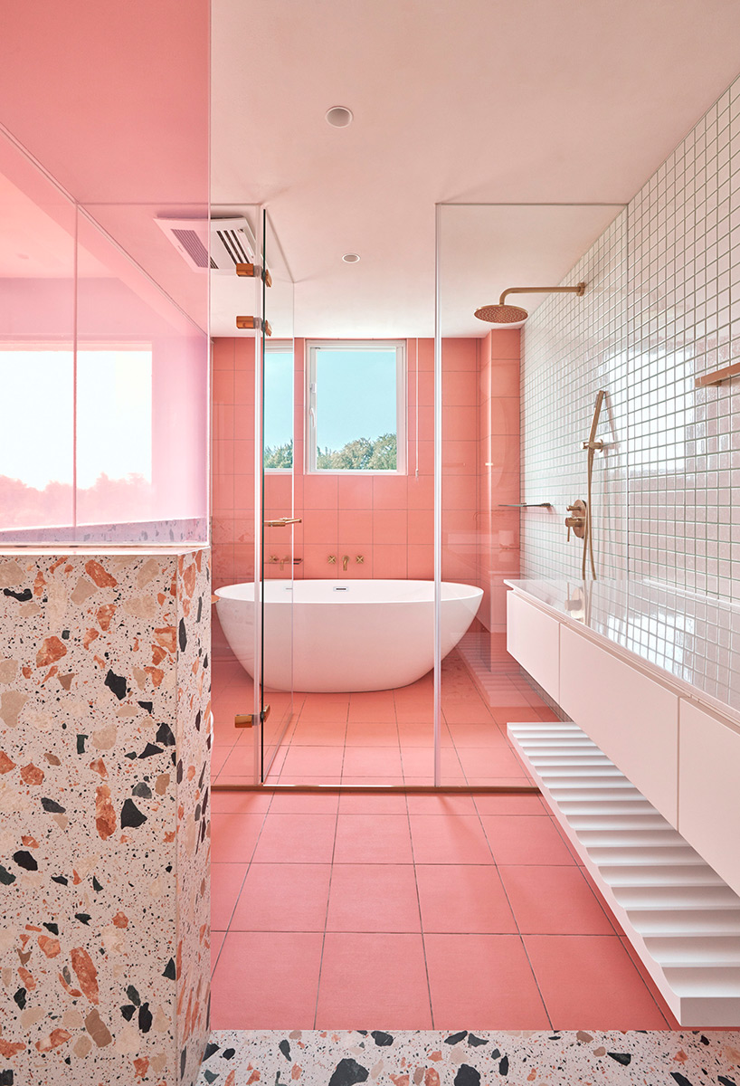 Cats-Pink-House-KC-Design-Studio-Hey-Cheese-05