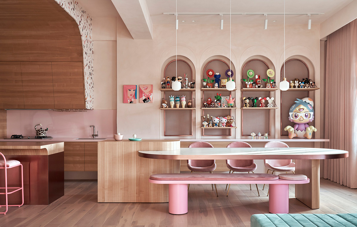 Cats-Pink-House-KC-Design-Studio-Hey-Cheese-07