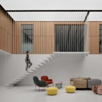 Chongqing-BIK-FOG-Architecture-InSpace-01