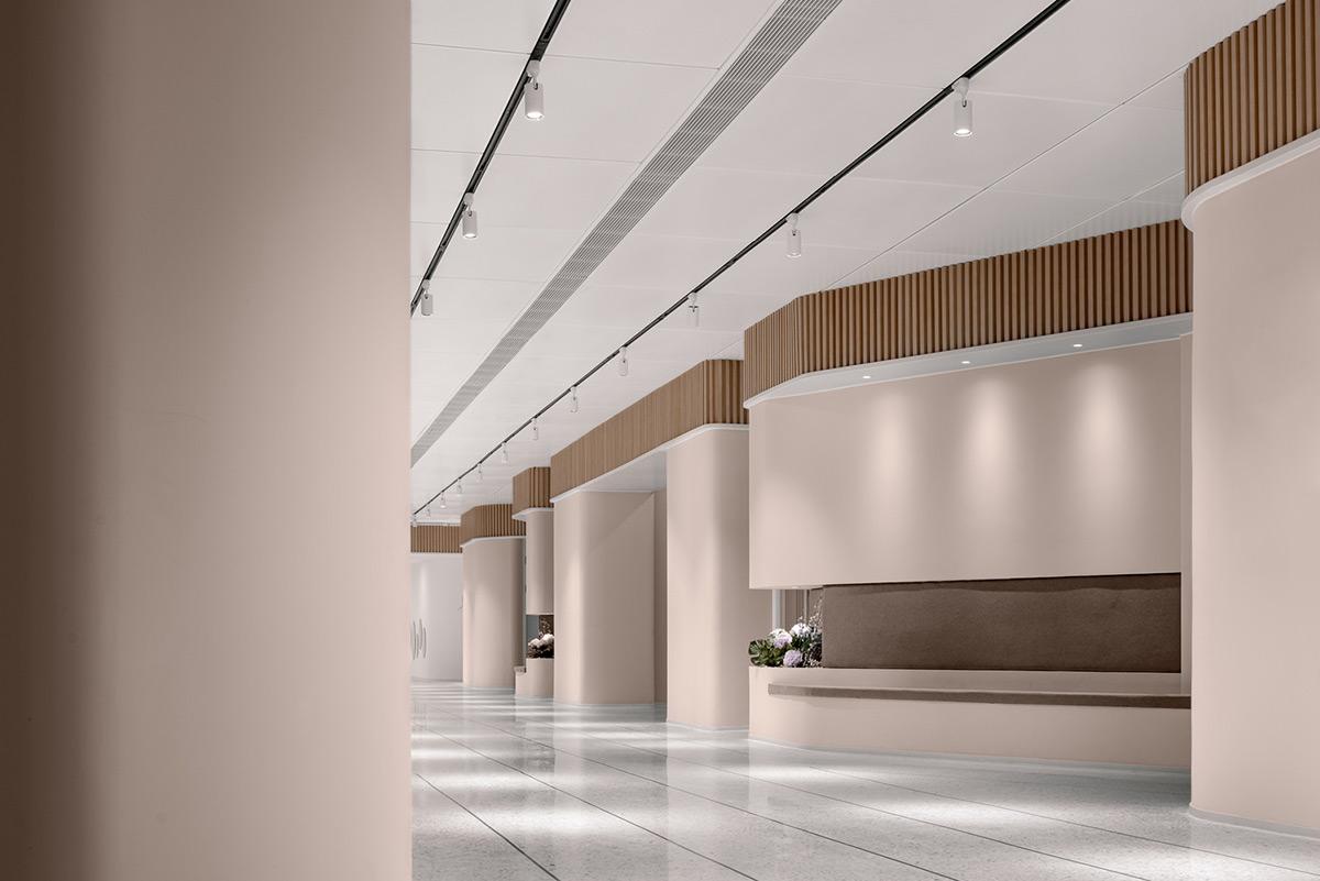 Chongqing-BIK-FOG-Architecture-InSpace-05