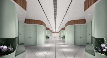 Chongqing-BIK-FOG-Architecture-InSpace-09