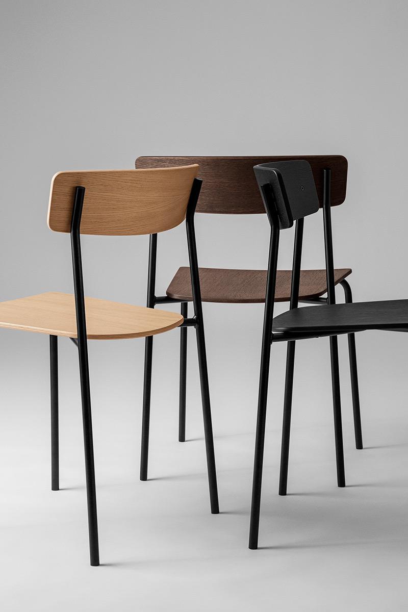 Cross-Chair-Tube-Pearson-Lloyd-Takt-03