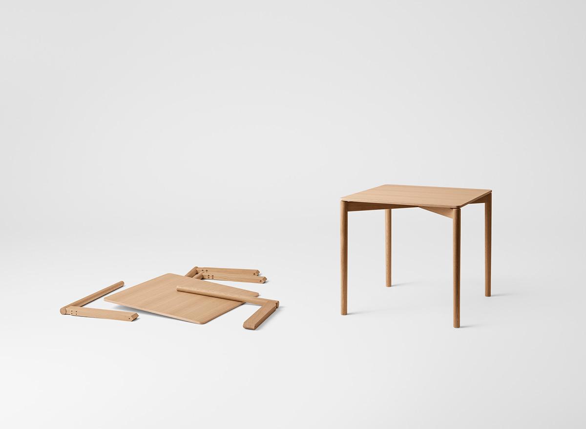 Cross-Chair-Tube-Pearson-Lloyd-Takt-04
