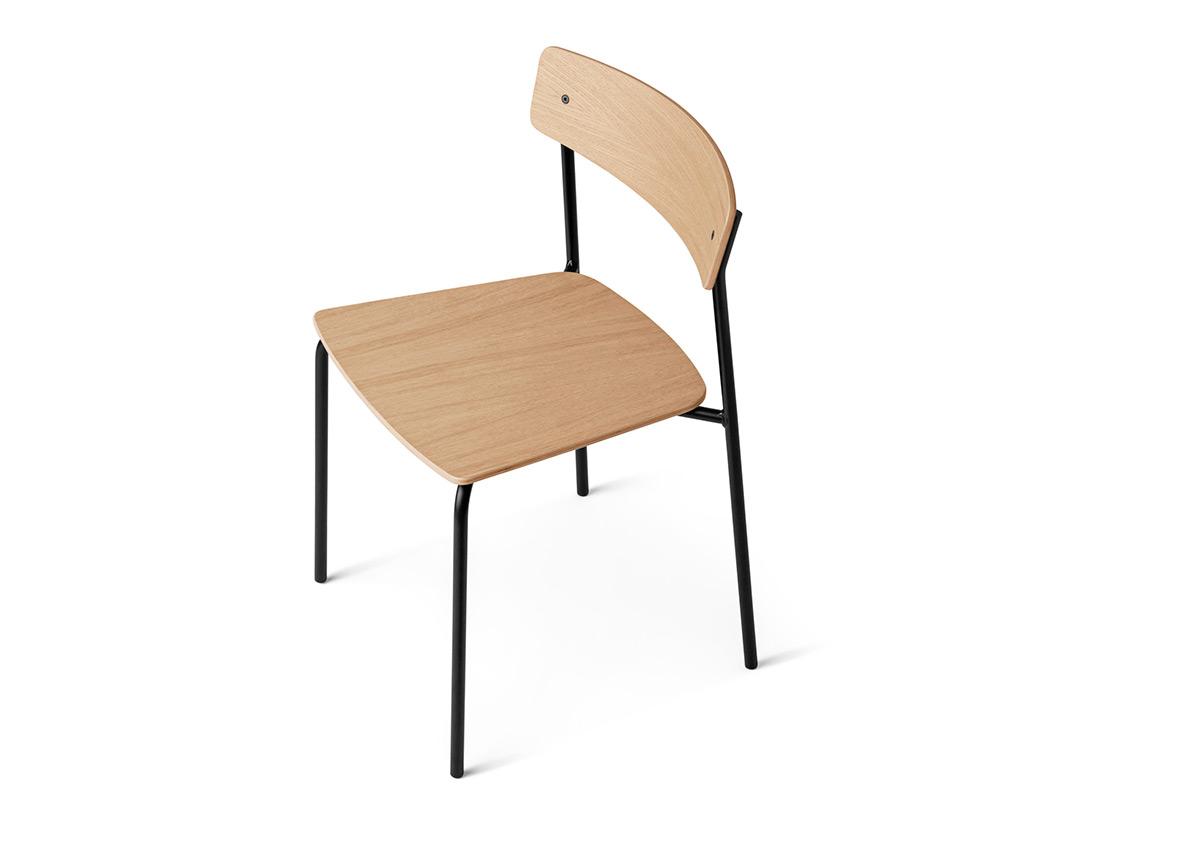 Cross-Chair-Tube-Pearson-Lloyd-Takt-06