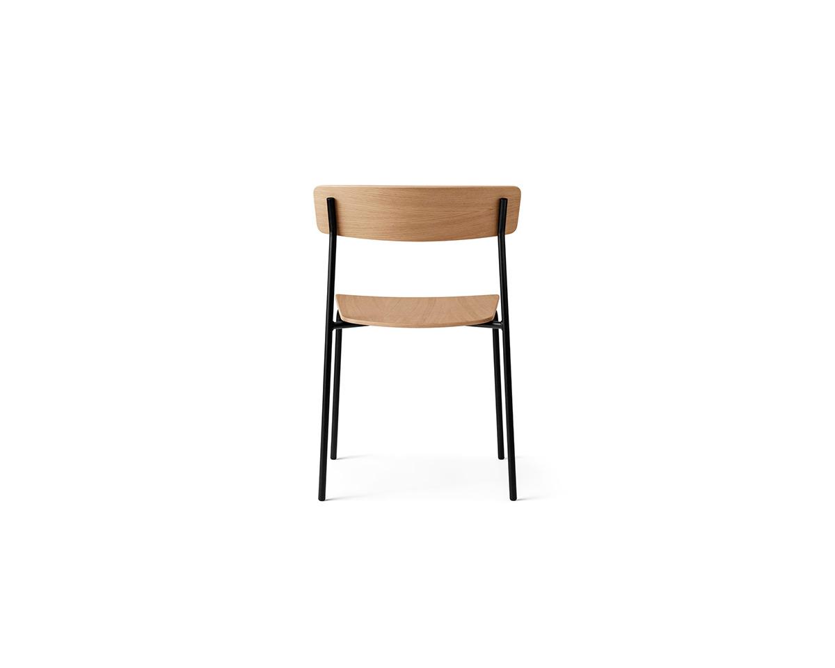Cross-Chair-Tube-Pearson-Lloyd-Takt-07