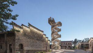 Dafang-Creative-Village-NEXT-Architects-03