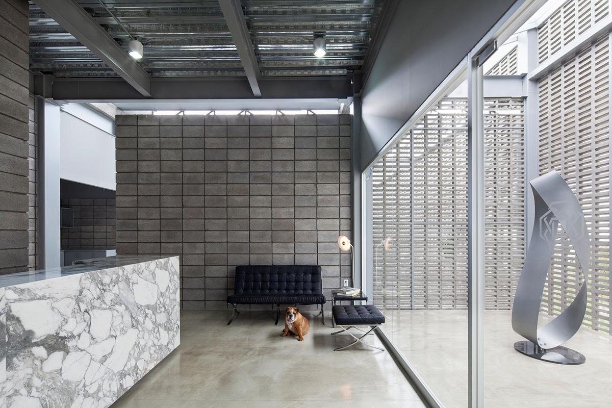 Dunza-Morari-Arquitectura-JAA-Documentacion-Arquitectonica-02