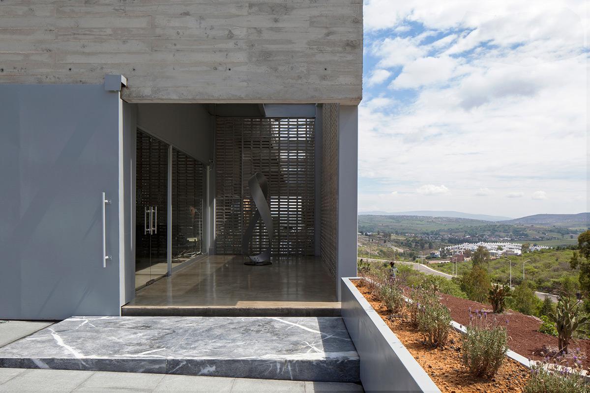 Dunza-Morari-Arquitectura-JAA-Documentacion-Arquitectonica-04
