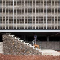 Dunza-Morari-Arquitectura-JAA-Documentacion-Arquitectonica-05
