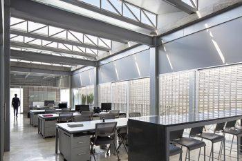 Dunza-Morari-Arquitectura-JAA-Documentacion-Arquitectonica-06