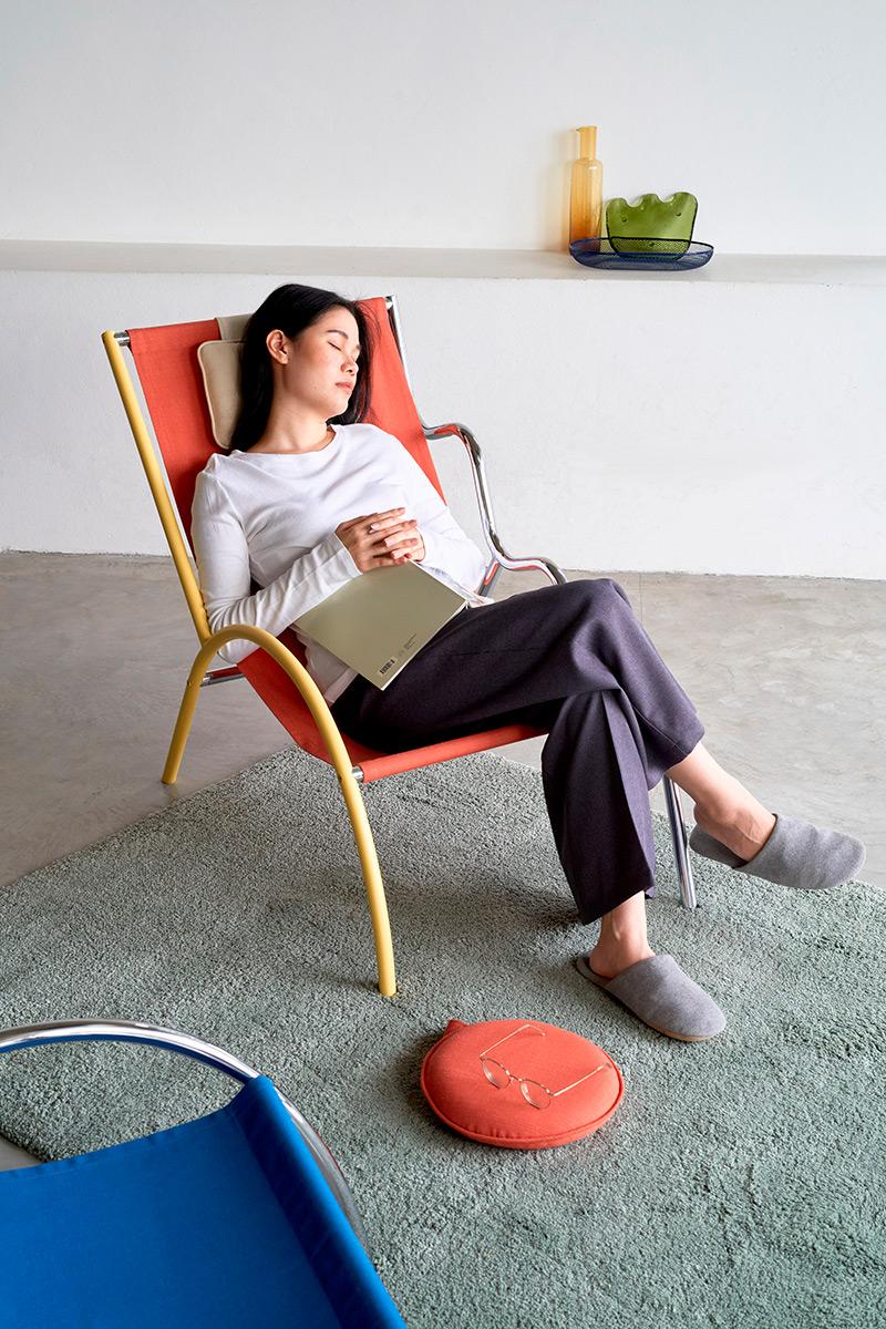 Ebba-Kaoi-Thinkk-Studio-04
