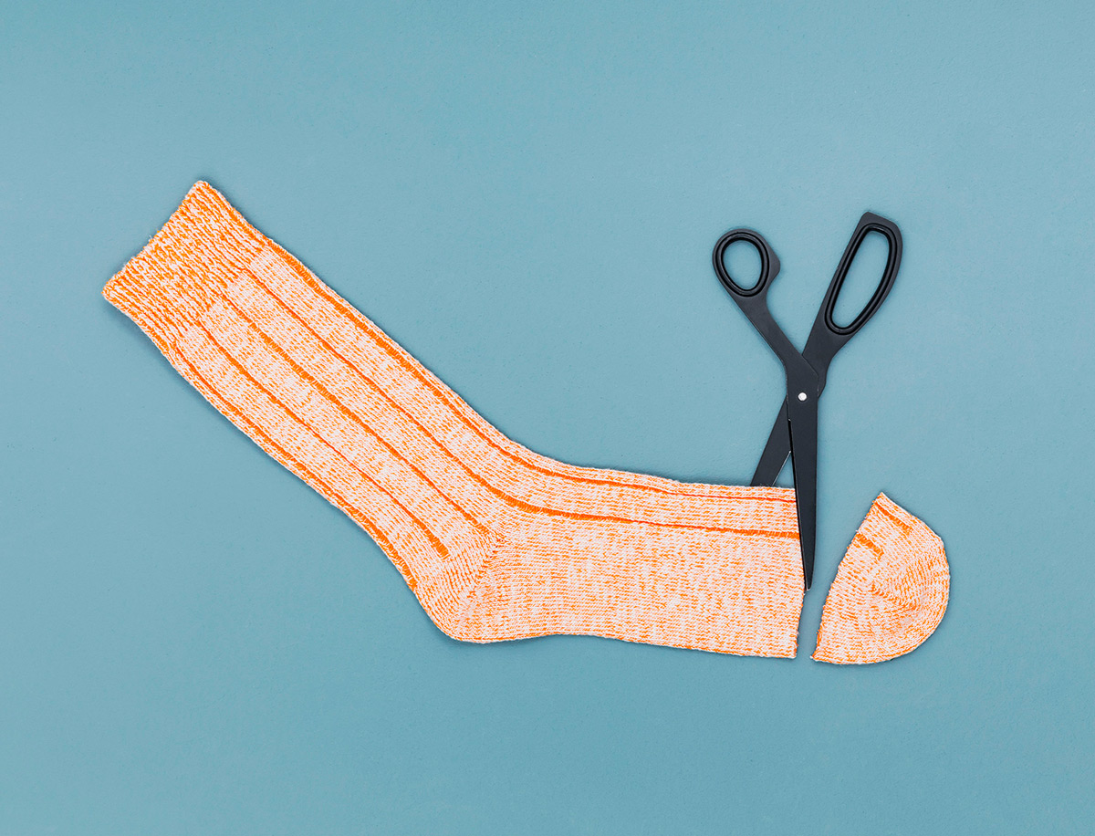 Elbow-Sock-Raw-Color-03