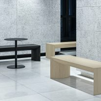 G8-Torafu-Architects-Kenta-Hasegawa-02