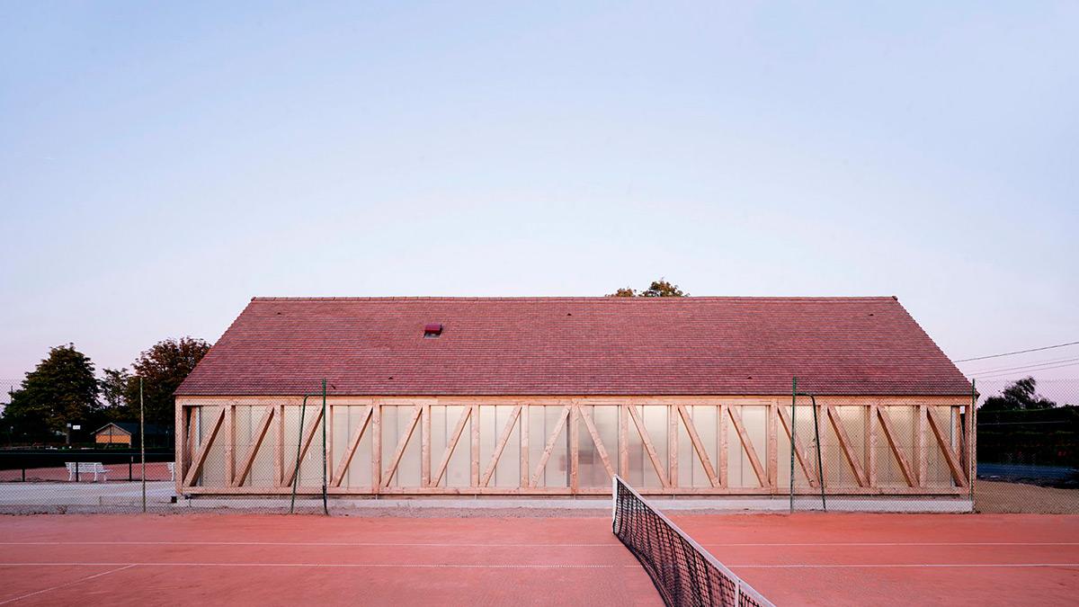 Garden-Tennis-Lemoal-Lemoal-Architectes-Javier-Callejas-01