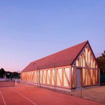 Garden-Tennis-Lemoal-Lemoal-Architectes-Javier-Callejas-03