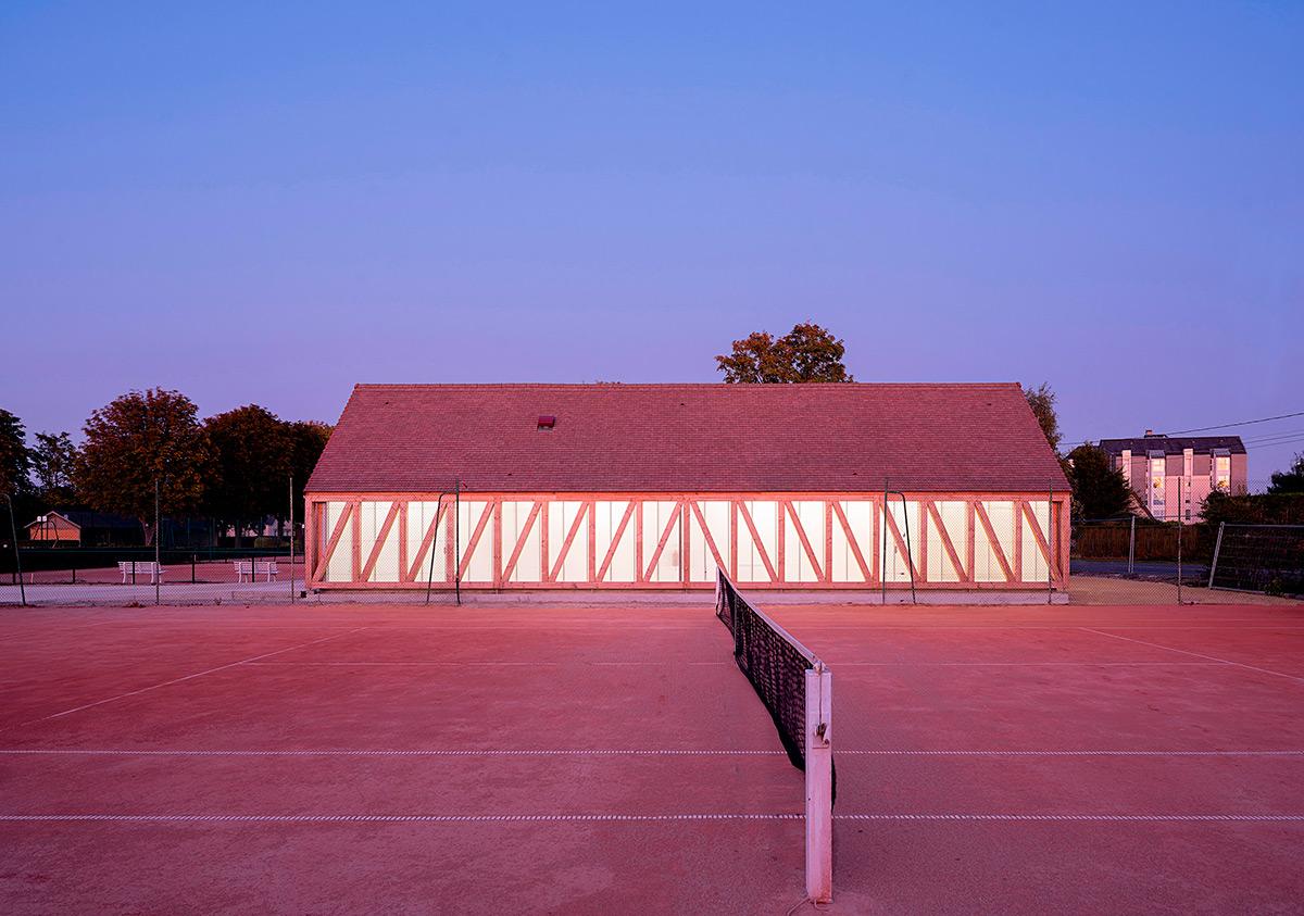 Garden-Tennis-Lemoal-Lemoal-Architectes-Javier-Callejas-04