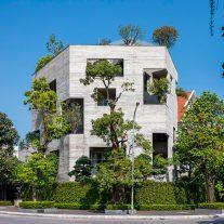 Ha-Long-Villa-Vo-Trong-Nghia-Architects-Hiroyuki-Oki-01