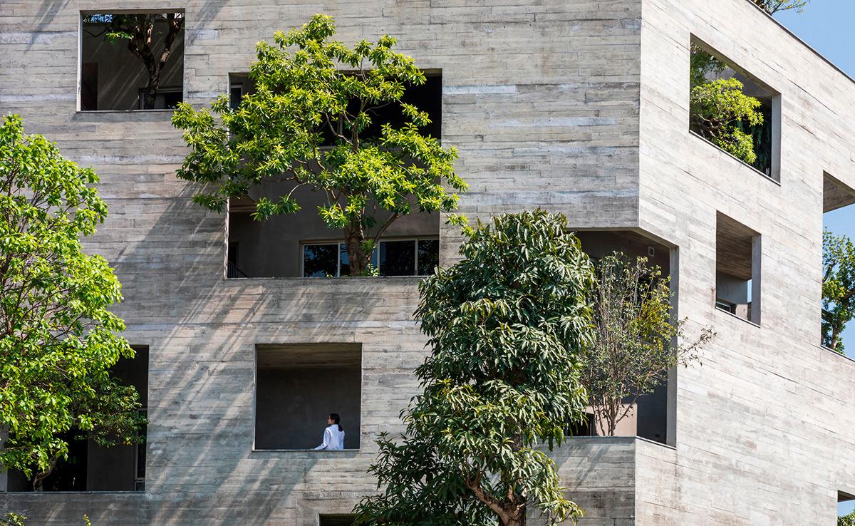 Ha-Long-Villa-Vo-Trong-Nghia-Architects-Hiroyuki-Oki-03