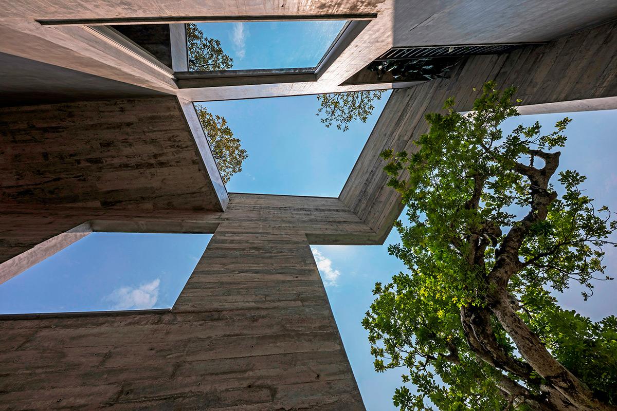 Ha-Long-Villa-Vo-Trong-Nghia-Architects-Hiroyuki-Oki-05