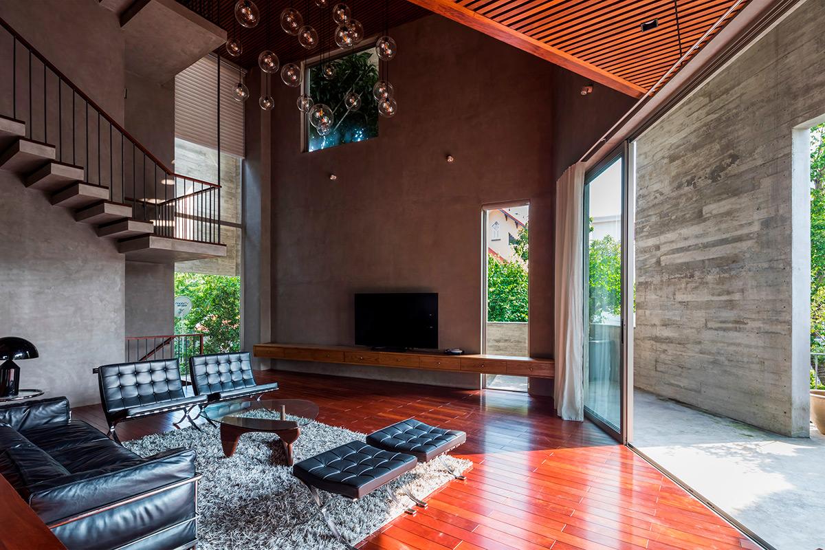 Ha-Long-Villa-Vo-Trong-Nghia-Architects-Hiroyuki-Oki-06