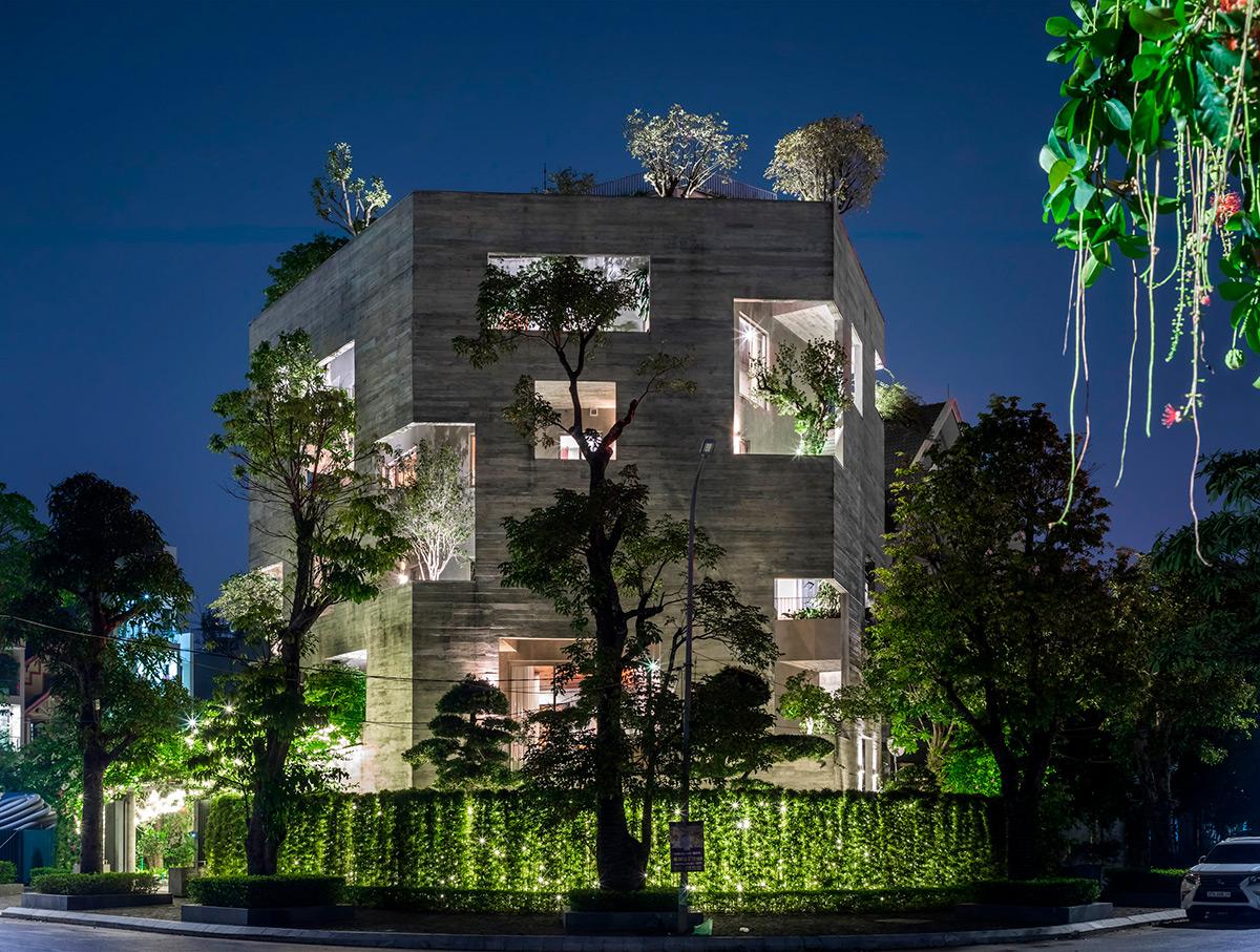 Ha-Long-Villa-Vo-Trong-Nghia-Architects-Hiroyuki-Oki-07